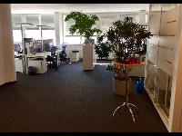 UPC Business Austria GmbH