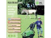 IPC Austria Produktpalette