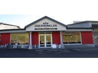 Oberwinkler GmbH
