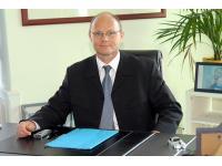 Stoiberer Thomas Dr
