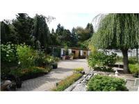 Gärtnerei & Baumschule Kamaritsch
