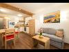 Thumbnail Appartement