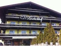 Aktiv und Wellnesshotel Haidachhof