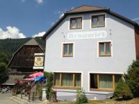 Braugasthof Seidl