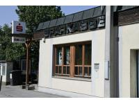 Sparkasse Korneuburg AG Filiale Kapellerfeld