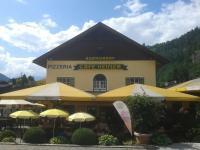 Cafe-Restaurant Heiner