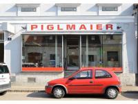 Elektro Piglmaier eU