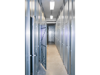 Storebox_SHS_Innenansicht2