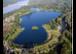 Der AU-SEE Asten bei Linz ist ein 23 ha großer Badesee