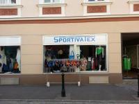 Sportivatex