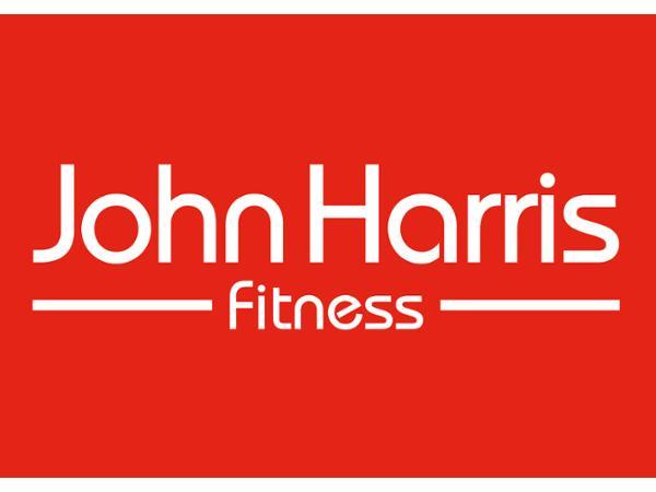 Vorschau - First Class Fitness - www.johnharris.at