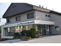 Raiffeisenbank Schilcherland eGen