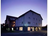 Humml Projektmanagement GmbH Architektur u. Planung
