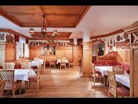 Alpenhaus.Restaurant