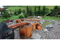 Gartengestaltung Kröll Inh. Helmut Kröll
