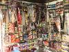 Thumbnail - Verkaufsgeschäft Prottes - Foto von stefanflotz