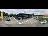 Thumbnail Auto Kriegner Fachwerkstatt & Autohandel
