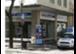 Immobilien-Dienstleister der Erste Bank und Sparkasse