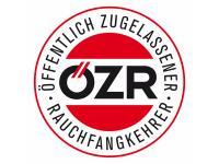 Volker Brandtner - Rauchfangkehrer, Feuerlöscher und Brandschutz