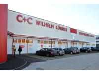 Körner Wilhelm GmbH & Co KG