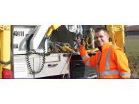 Rottaler Rohr- und Kanalreinigung Niederlassung Braunau am Inn