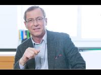 NORD-SÜD TREUHAND Wirtschaftstreuhänder u Steuerberater GmbH