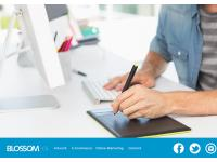 Print-Lösungen für Ihr Business