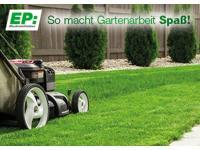 Alles für die Gartenpflege bei EP:Kickinger in 4655 Vorchdorf
