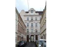 Hermannbad