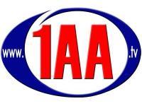 1AA Projectmanagement & New Media Productions