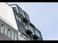 I & Co Realtrade Immobilien GmbH