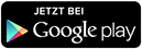 HEROLD auf Google Play