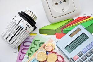 Die 10 besten Tipps zum Energiesparen