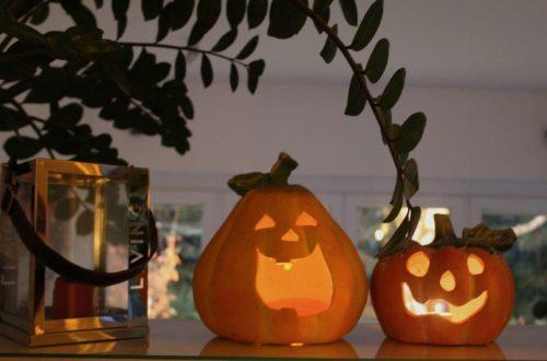 Halloween Kürbisse, Halloween Party, Halloweenparty, Halloween Rezepte, Halloween Kinder, Halloweenkostüme,, Halloweendeko,