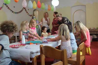 Kinderparty, Location, Mieten, Wien, Kindergeburtstag, Kinderparty., Kindergeburtstagsparty, Geburtstagsfeier, Kinder
