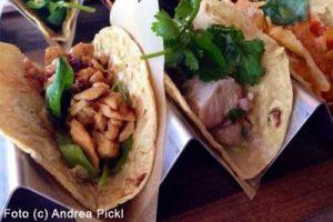 Tacos selber machen? Slow Tacos! Best of Tacos.