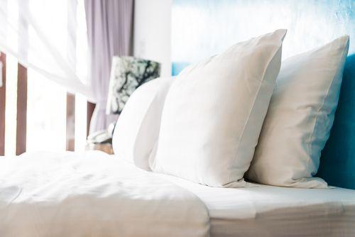 Was muss ich beim Kauf einer Matratze beachten?