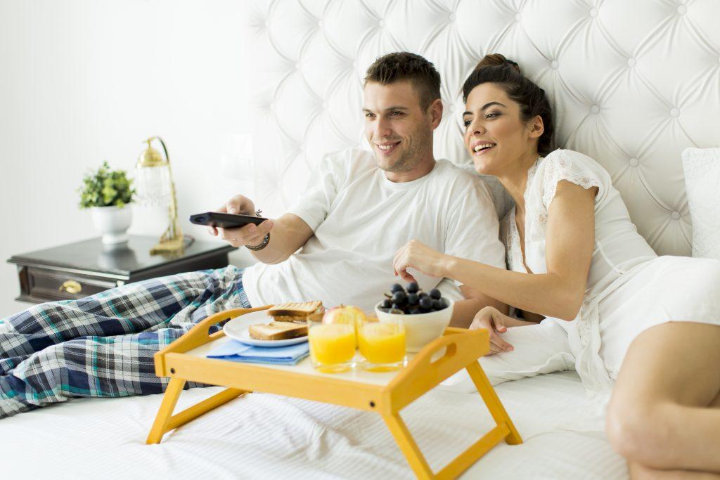 excellent erfahrungen mit dating apps that result
