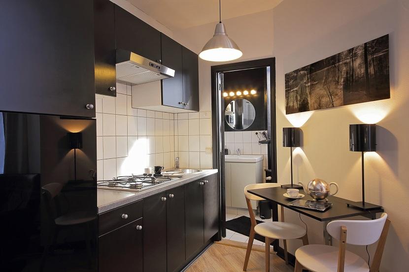 Küchenplanung: In 8 Schritten zur Traumküche - HEROLD.at