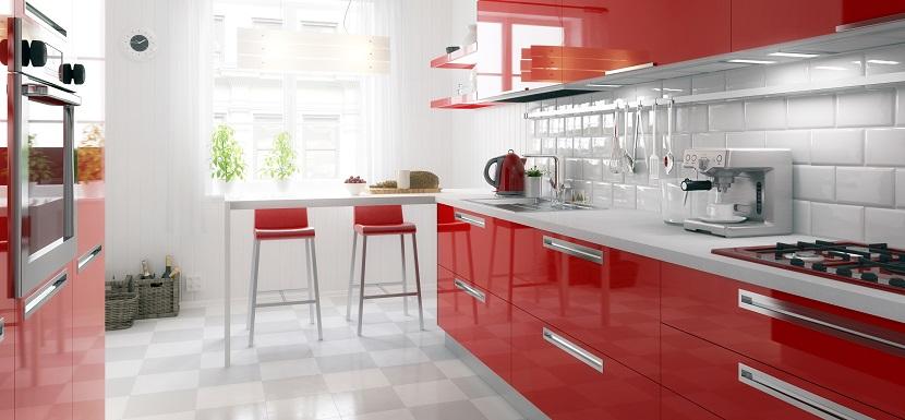 Leicht Küchenplaner küchenplanung in 8 schritten zur traumküche herold at