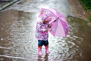Schlechtwetter Salzburg, Regen Salzburg, Regenwetter Salzburg, Was tun bei Regen in Salzburg, Schlechtwettertipps Salzburg,