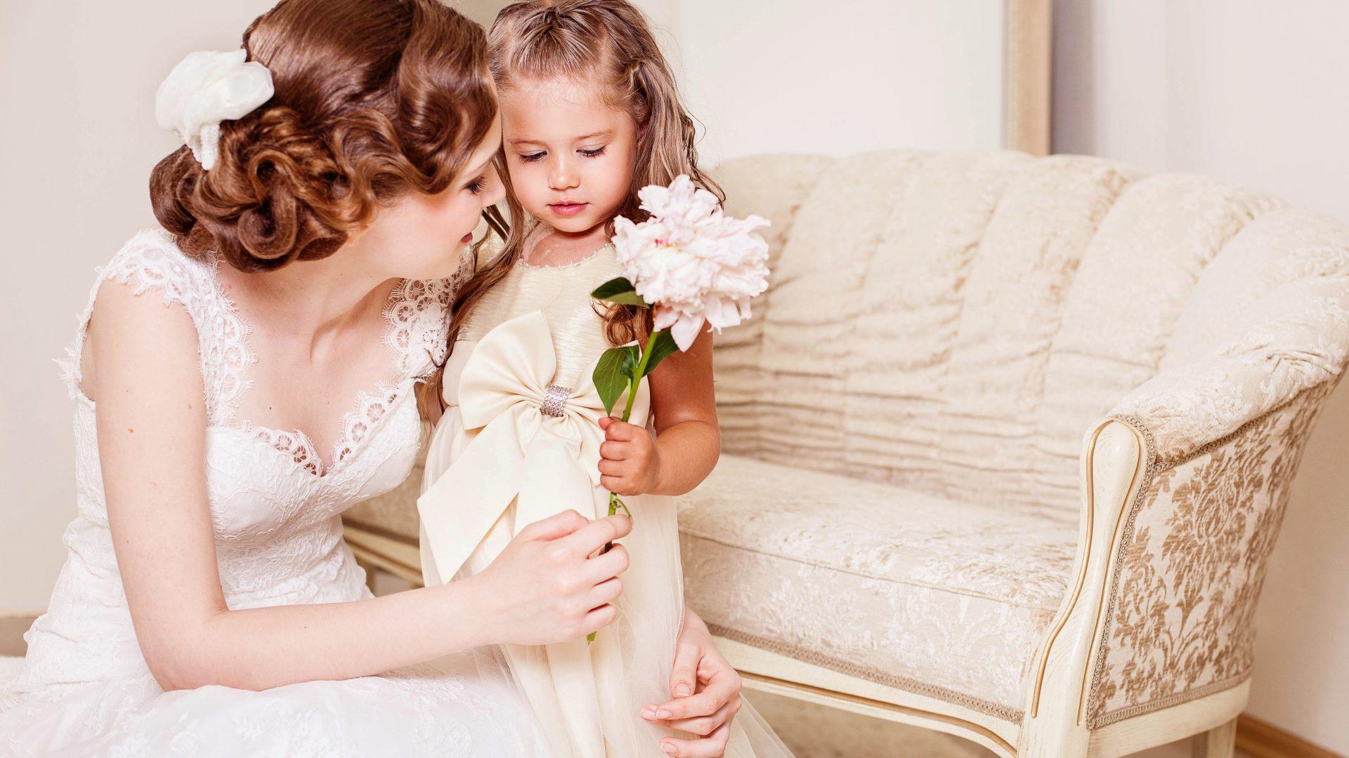 Brautkleid kaufen: Die besten Tipps - HEROLD.AT