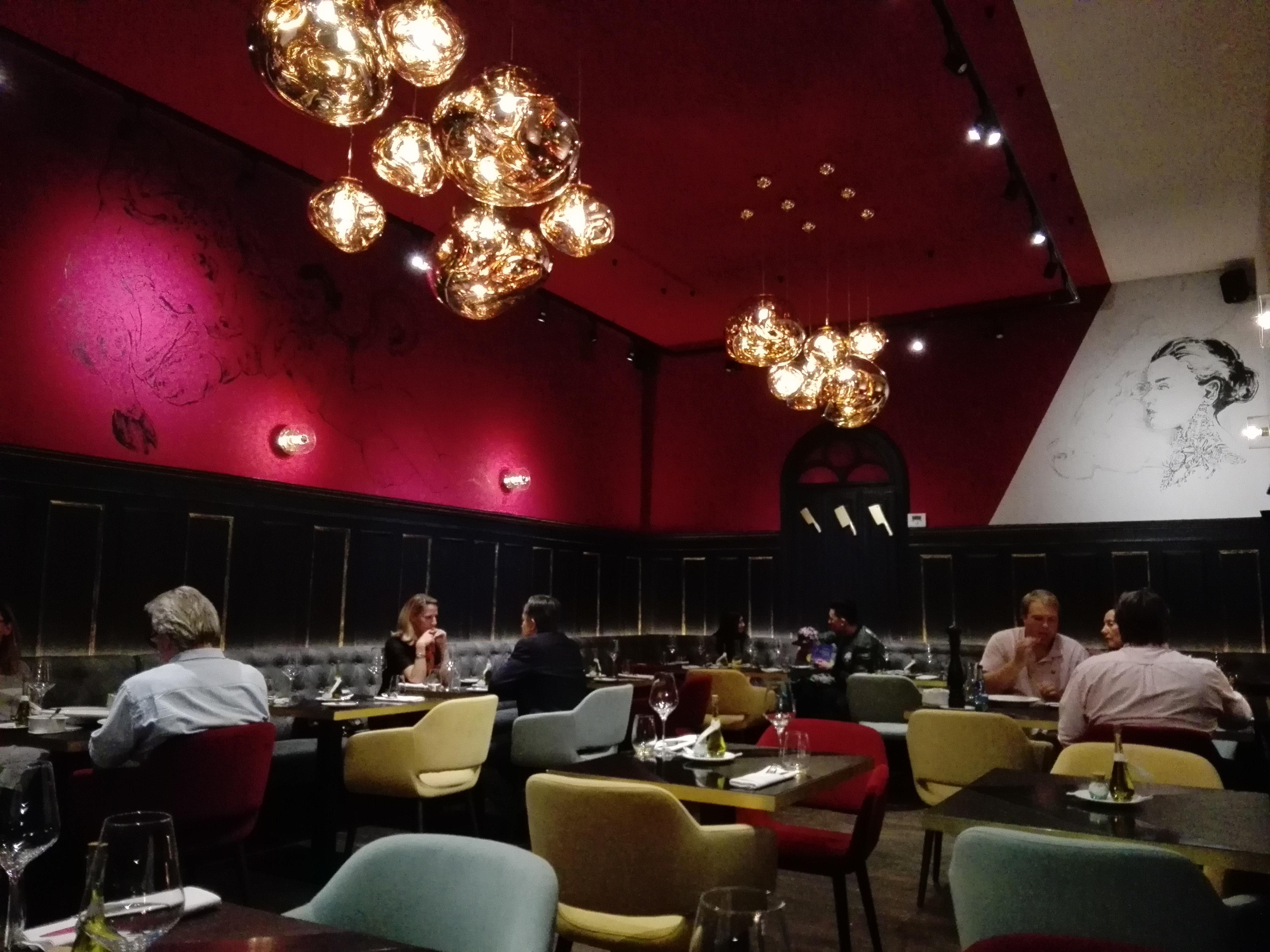 Steakrestaurant, Steakhouse Wien, Beef and Glory