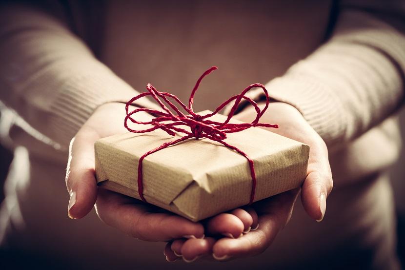 last minute geschenke für frauen