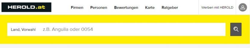Vorwahlen Deutschland Karte.Ländervorwahl Gesucht Internationale Verzeichnisse Herold At