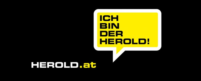 Österreichische Telefonvorwahlen