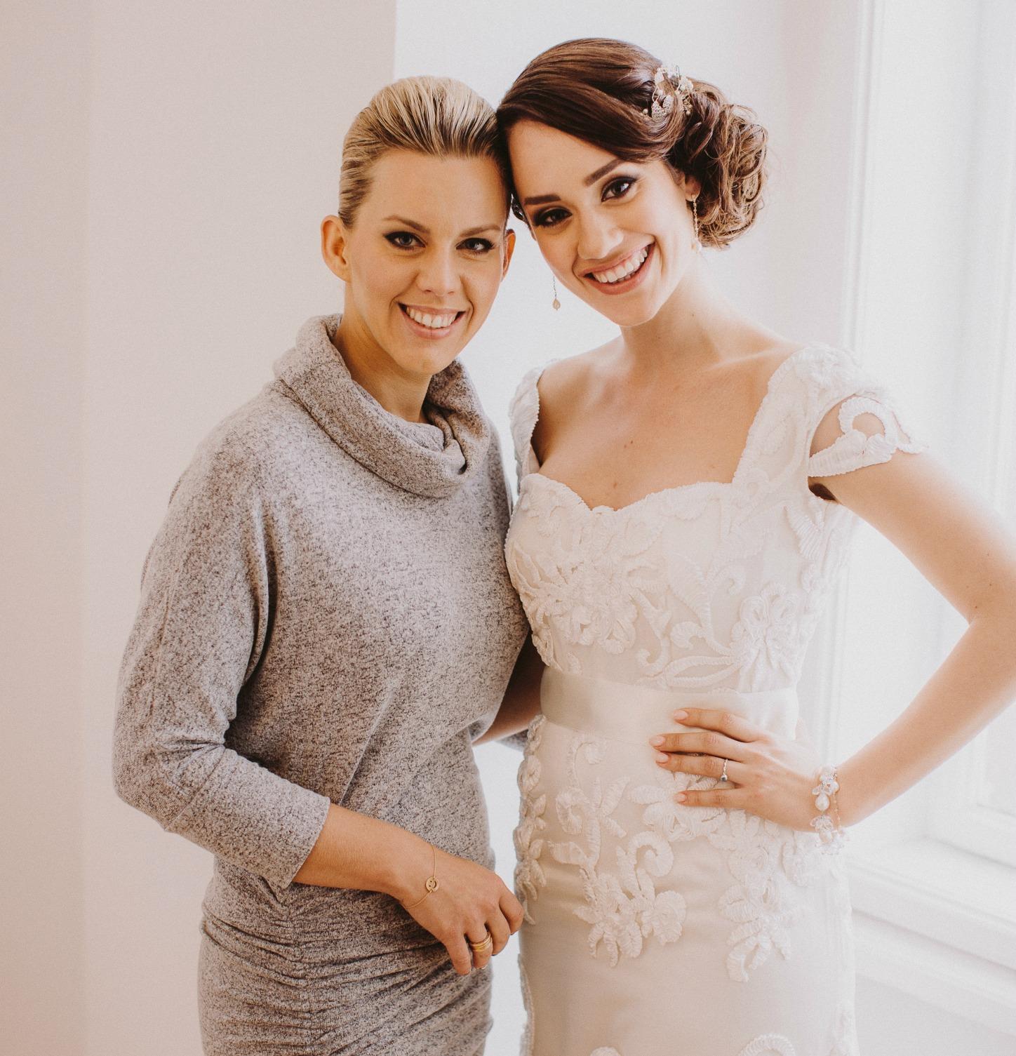 Hochzeitsplanung: Tipps und Checkliste der Wedding Box