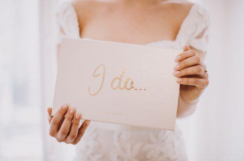 Tipps zur Hochzeitsplanung und Checkliste als PDF-Download