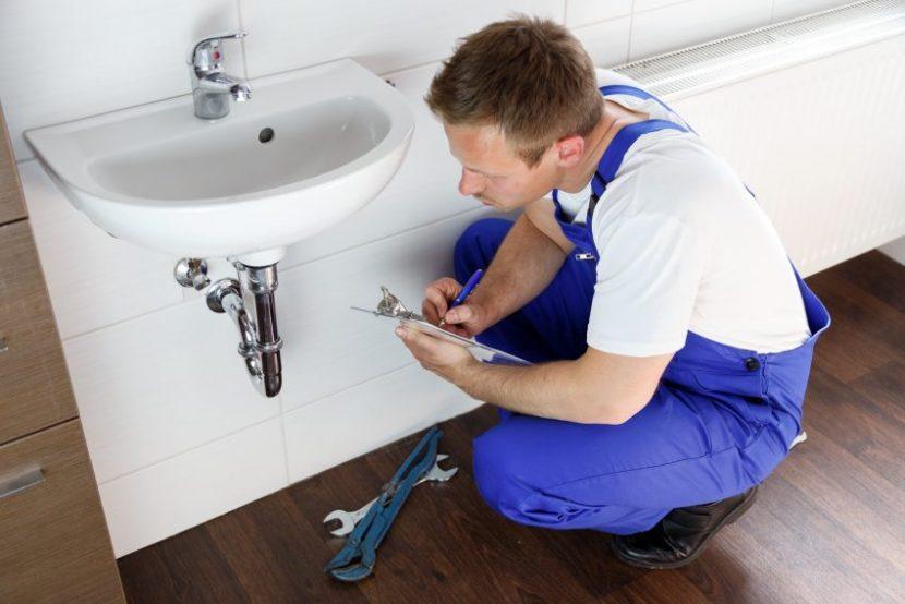Sanitarinstallationen Kosten Und Tipps Herold At