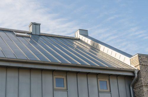 Dachplatten Übersicht